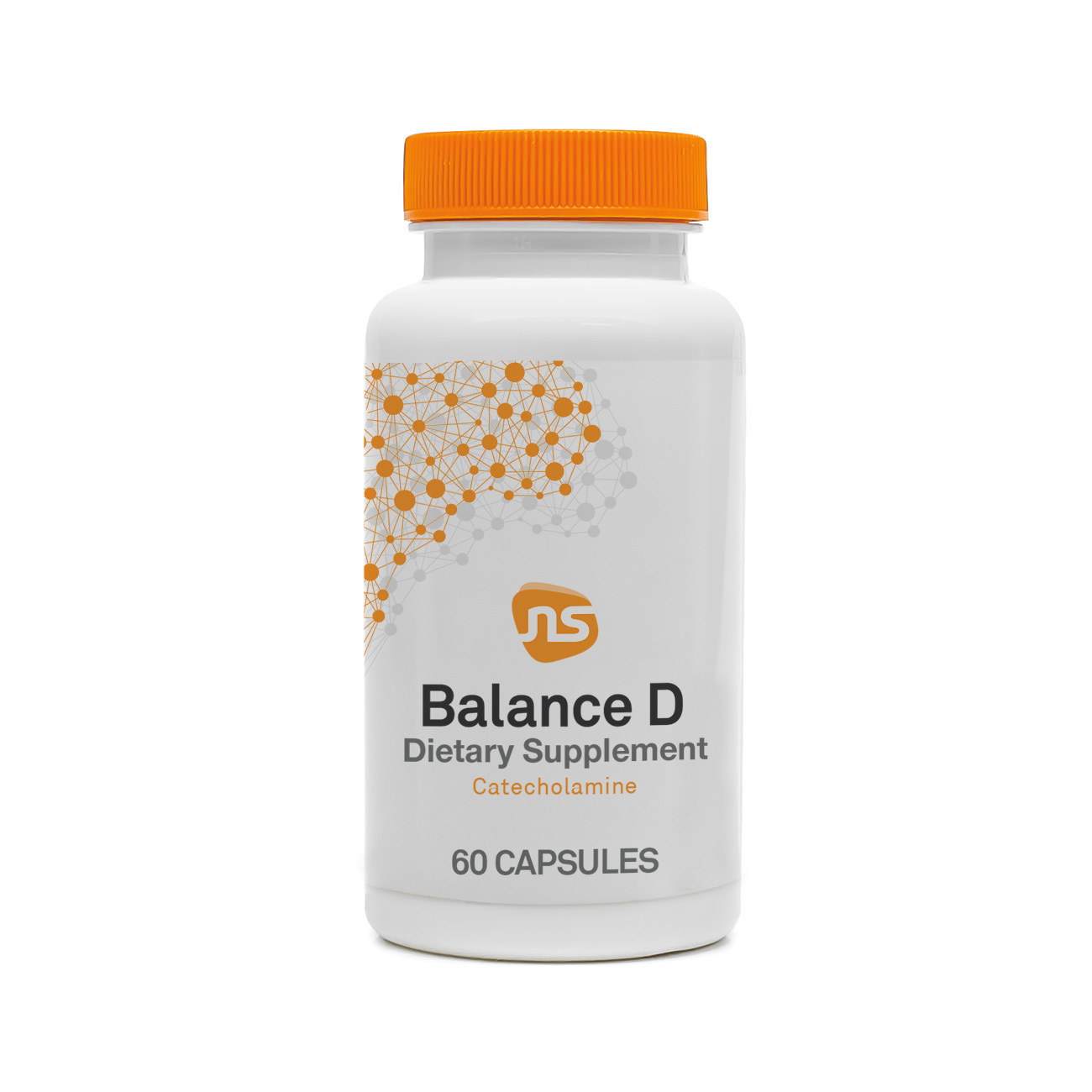 Balance D 60