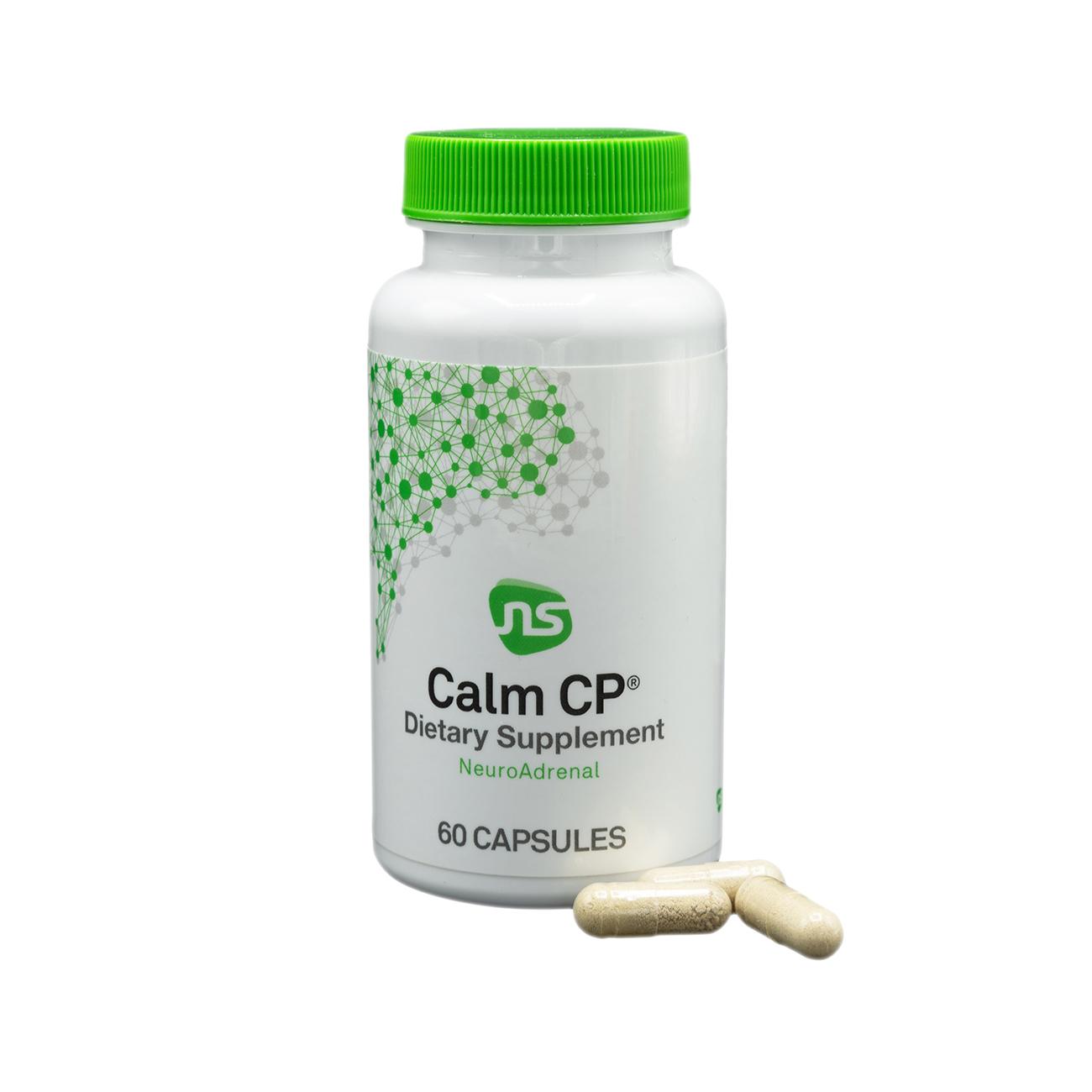 Calm Cp 60