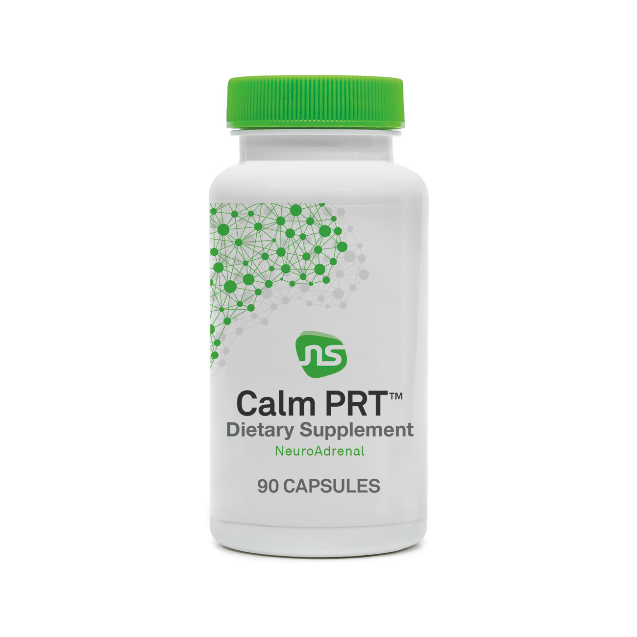 Calm Prt 90