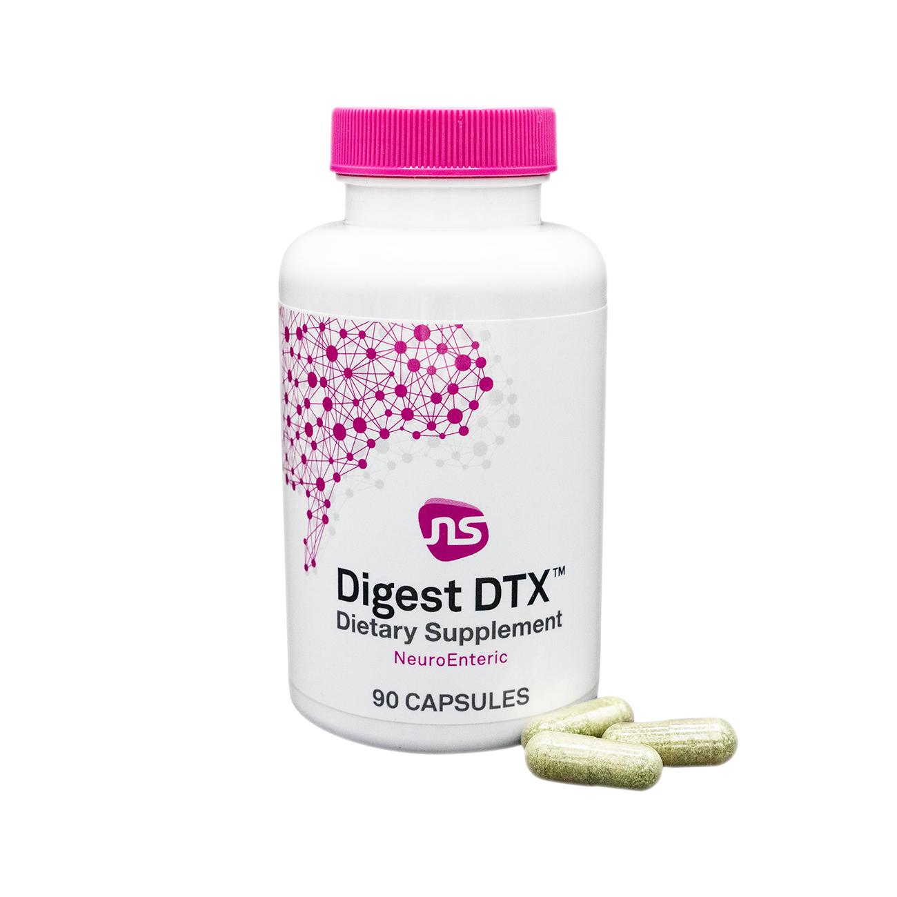 Digest Dtx 90
