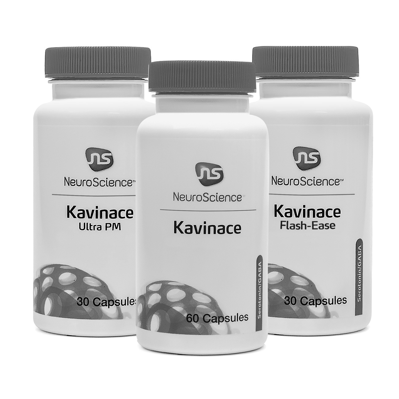 Kav products